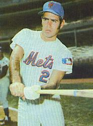 Art Shamsky hits 3 homeruns in game after entering in 8th