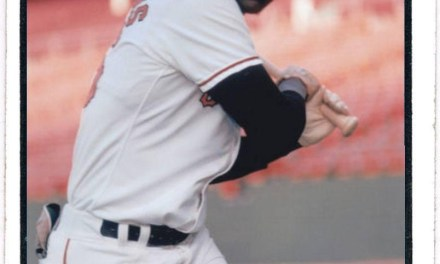 San Francisco GiantsoutfielderGary Matthews, who batted .300 in 145 games, outpolls eight others, receiving 11 of 24 nominations for theNational League Rookie of the Year Award.