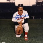 The Boston Red Sox make a pair of deals. The Sox purchase Juan Marichal from the San Francisco Giants for $100,000 and trade John Curtis, Lynn McGlothen, and Mike Garman to the St. Louis Cardinals for Reggie Cleveland and Diego Segui.