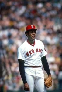 TheTexas Rangerstrade futureHall of FamerFerguson Jenkinsto theBoston Red Sox