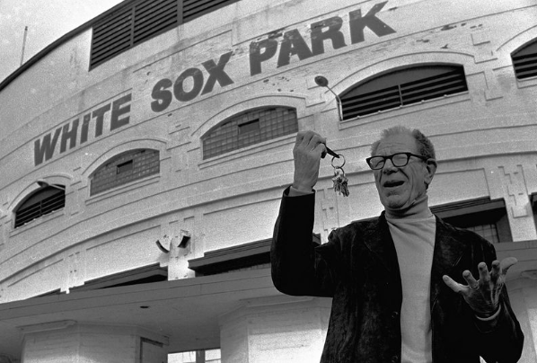 Veeck offers free admision