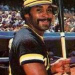 Mike Easler Pittsburgh