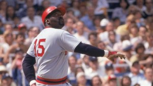 BehindLuis Tiant's 2-hitter, theBoston Red Soxpummel theBaltimore Orioles, 7 - 0.Jim RiceandGeorge Scottbang homers. The Sox also signTommy Helms, released by thePittsburgh Pirates, andwaiveDoug Griffin.