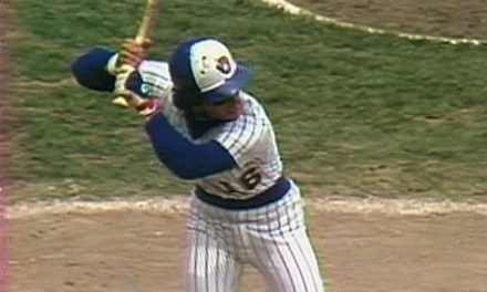 1980 – On Opening Day at County Stadium, Sixto Lezcano hits a grand slam off Dick Drago with two outs in the 9th inning, to give the Milwaukee Brewers a 9 – 5 victory over the Boston Red Sox. Lezcano also opened the 1978 season with a grand slam, becoming the first player in major league history to do it twice on Opening Day.