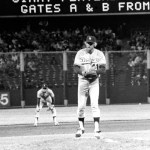 Jerry Reuss no hitter