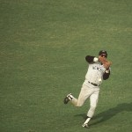 Reggie Jackson 1981 World Series