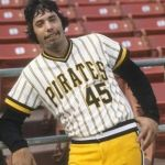Pittsburgh Pirates clean house by trading three veterans