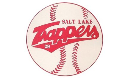 Salt Lake City Trappers lose to the Billings Mustangs ending their record of 29 consecutive victories