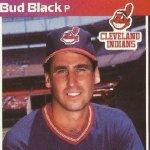 Bud Black