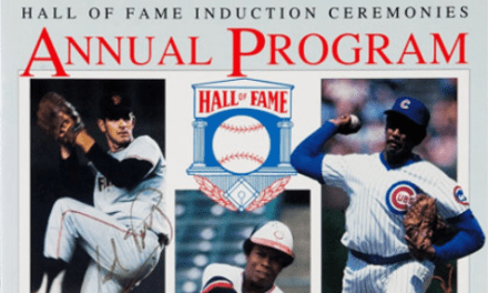 Rod Carew, Fergie Jenkins, and Gaylord Perry are elected to the Hall of Fame