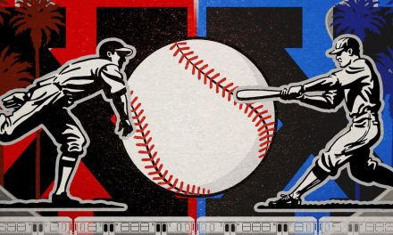 Major League Baseball Approves Inter League Play