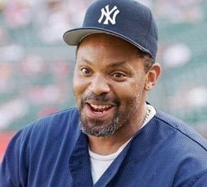 "New York Yankees acquire slugging DH/first baseman Cecil ""Big Daddy"" Fielder from the Detroit Tigers"