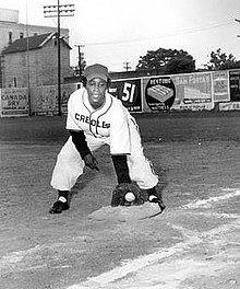 Toni Stone first female to play professional baseball passes away