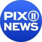 New York Mets games this season will be broadcast by WPIX, Channel 11, after being aired on WOR, Channel 9, since the club's inception in 1962.