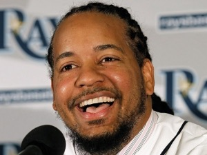 SluggerManny Ramirez, who signed with theTampa Bay Raysin the off-season, announces his retirement after a failure to conform withMajor League Baseball's drug policy