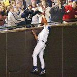 Bartman Costs The Cubs