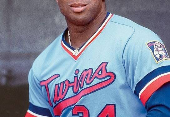 Hall of FameoutfielderKirby Puckettdies inScottsdale, Arizona, at age 45, a day after suffering a massive stroke