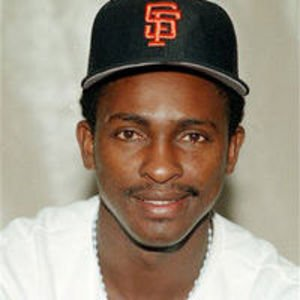 Former shortstop Jose Uribe is killed in a car crash in his native Dominican Republic