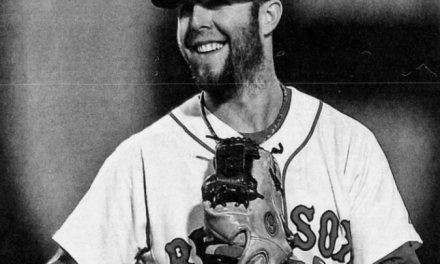 Dustin Pedroia wins the 2008 American League Most Valuable Player Award