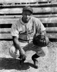 Negro Leagues legend Josh Gibson dies from a brain tumor at the age of 35