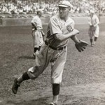 After 12 scoreless innings,Cincinnatiscores 10 runs in the 13th inning to beatAl Mamauxand theRobins