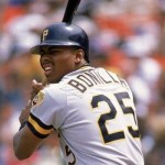 Bobby Bonilla Stats & Facts