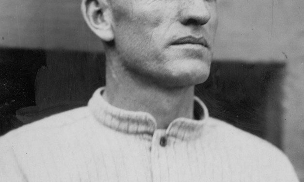 TheBrooklyn Robinstrade first basemanJake Daubertto theCincinnati Redsfor outfielderTommy Griffith