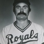 The firstQbatteryin major league history occurs, whenDan Quisenberry(pitcher) andJamie Quirk(catcher) of theKansas City Royalsface theDetroit Tigers. Detroit wins, 3 - 2.