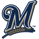 Milwaukee Brewers Team History & Encyclopedia