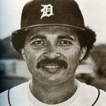 Willie Hernandez Stats & Facts