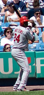The Mets trade right-handed reliever Brian Stokes to the Angels for  Gary Matthews Jr.