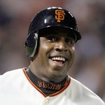 Barry Bonds joins 300 -300 club