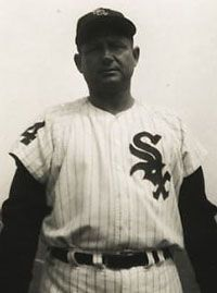 White Sox crush Dodgers in Game 1 1959 World Series (Radio Broadcast)