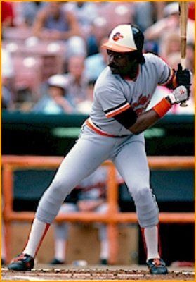 Eddie Murray hits two home runs and Scott McGregor pitches a five-hitter to give the Baltimore Orioles the World Series championship in five games