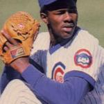 Lee Smith Stats & Facts