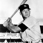 Full Radio Broadcast September 20 1959 Boston Red Sox at New york Yankees