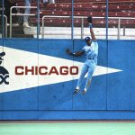 Kansas City Royals release Bo Jackson