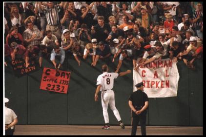 This Day In Baseball September 20
