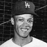 1962 All Star Game Maury WIlls wins the MVP Full Radio Broadcast