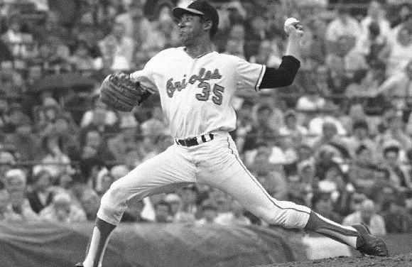 Baltimore Orioles make a quietly brilliant trade