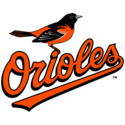 Baltimore Orioles Team History & Encyclopedia