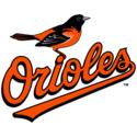 Baltimore Orioles Team History & Encyclopedia