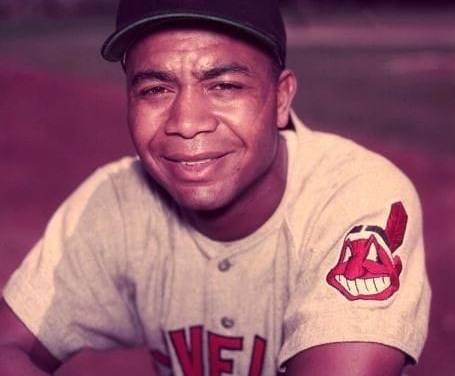 Larry Doby replaces Bob Lemon to become 2nd African-American manager in major league history