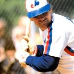 Despite his ban from the Hall of Fame, Pete Rose is nominated for induction into the Canadian Baseball Hall of Fame. Rose banged out his 4,000th career hit, a double off pitcher Jerry Koosman, as a member of the 1984 Montreal Expos squad. Rose was named by the chairman of the newly-formed Canadian Baseball League, Tony Riviera.