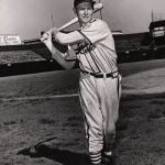 The Veterans Committee elects Red Schoendienst and Al Barlick to the Hall of Fame