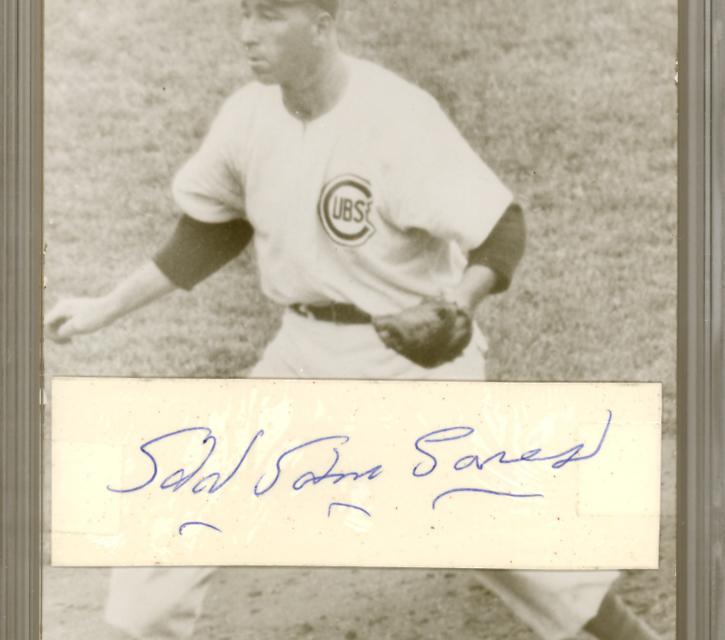 Toothpick Sam Jonesof theChicago Cubsbecomes the first black pitcher in major league history to throw ano-hitter