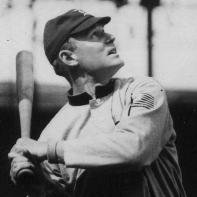 Joe McCarthy and outfielder Sam Crawford are elected to the Hall of Fame
