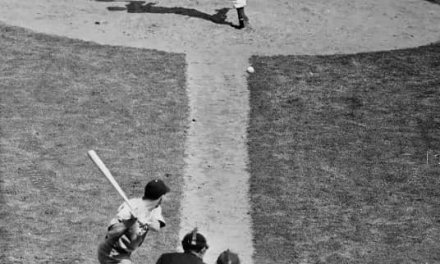 Carl Hubbell wins his 200th major league game, pushing the New York Giants to a two-game lead in the National League pennant race
