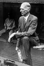 The city ofPhiladelphiaand the state ofPennsylvaniadeclare a legal holiday to honorPhiladelphia Athleticsmanager Connie Mack