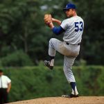 don drysdale january 10 hall of fame